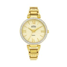 Elite-Ladies-Watch on sale