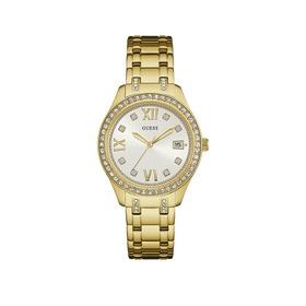 Guess-Ladies-Waverley-Watch on sale