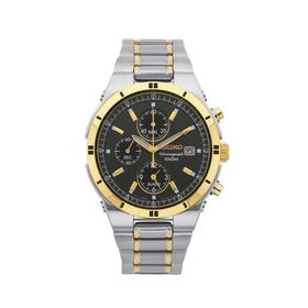 Seiko-Mens-Watch-Model-SNA696P on sale