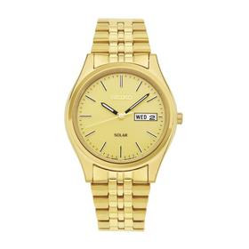 Seiko-Mens-Watch-Model-SNE036P on sale