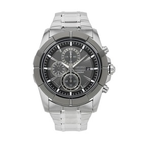 Seiko-Mens-Watch-Model-SNDE69P on sale