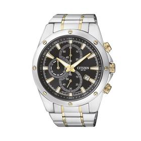 Citizen-Mens-Watch-Model-AN3534-51E on sale
