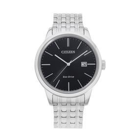 Citizen-Eco-Drive-Mens-Watch-ModelBM7301-57E on sale