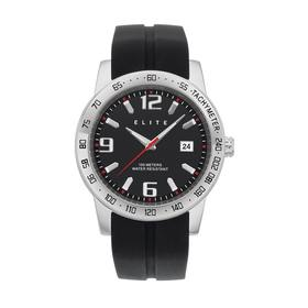 Elite-Mens-Watch on sale