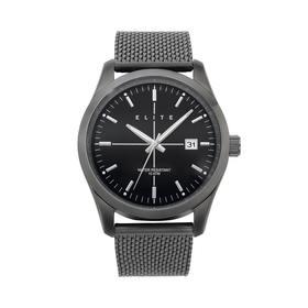 Elite-Mens-Watch on sale
