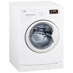 Beko-7kg1200RPM-Front-Load-Washer on sale