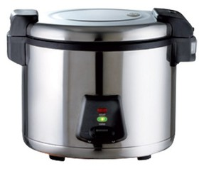 Birko-Rice-Cooker-6L- on sale