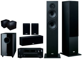 Onkyo-ATMOS55PACK-ATMOS-Home-Theatre-Package on sale