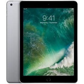 iPad-9.7-128GB-WiFi-Space-Grey on sale