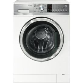 8.5kg-Front-Load-Washer on sale