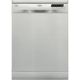 Stainless-Steel-Freestanding-Dishwasher on sale