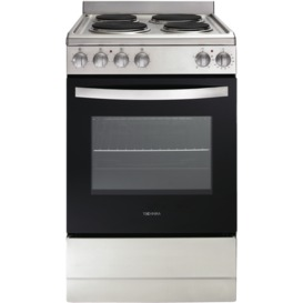54cm-Electric-Upright-Cooker on sale