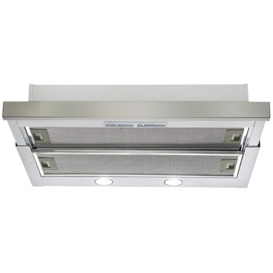 60cm-Slideout-Rangehood on sale