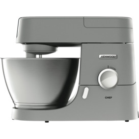 Chef-Stand-Mixer on sale