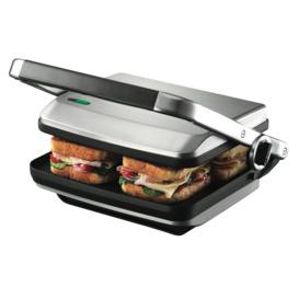 Cafe-Press-Sandwich-Maker on sale