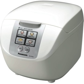 10-Cup-Rice-Cooker on sale