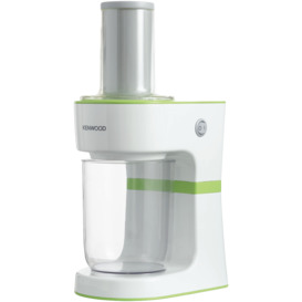 Electric-Spiralizer on sale