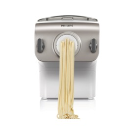 Pasta-and-Noodle-Maker on sale