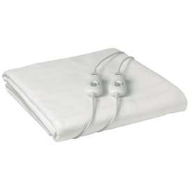 Sleep-Perfect-QB-Fitted-Electric-Blanket on sale
