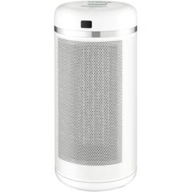 2000W-White-Ceramic-Tower-Heater on sale