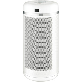 2000W-White-Ceramic-Tower-Heater on sale