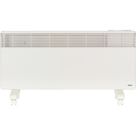2400W-Panel-Heater on sale