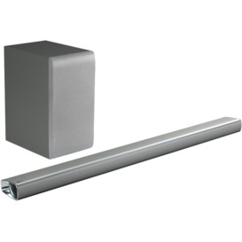 2.1Ch-Soundbar-320W on sale