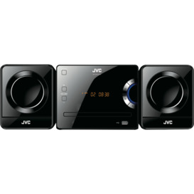 Micro-Hi-Fi-System-30W on sale