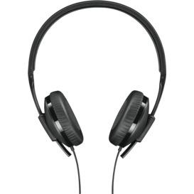 On-Ear-HD-2.10-Stereo-Headphones on sale