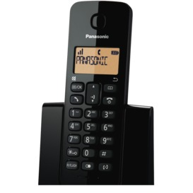Cordless-Phone on sale