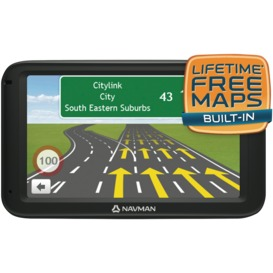 MOVE70LM-5-GPS on sale