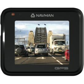 MiVue-630-Crash-Cam on sale