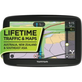 VIA-52-5-GPS on sale