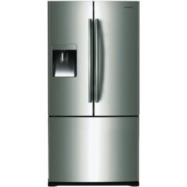 533L-French-Door-Refrigerator on sale