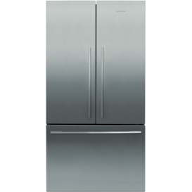 614L-French-Door-Refrigerator on sale