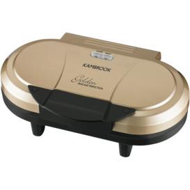 Golden-Pancake-Perfection on sale