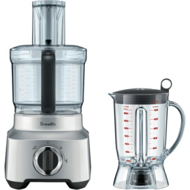 Kitchen-Wizz-8-Plus-1000W-Food-Processor on sale
