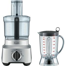 Kitchen-Wizz-8-Plus-1000W-Food-Processor on sale