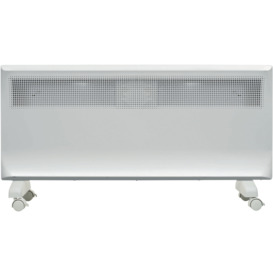 2200W-Panel-Heater on sale