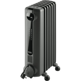 1500W-Radia-S-Oil-Column-Heater-with-Timer on sale