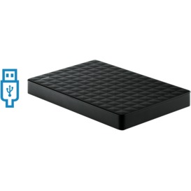 2TB-Expansion-Portable-HDD on sale