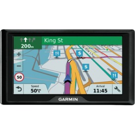 Drive-60LMT-6-GPS on sale