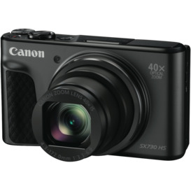Powershot-SX730-Digital-Camera on sale