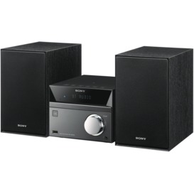 Micro-Hi-Fi-System-50W on sale