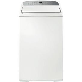 8.5kg-Top-Load-Washer on sale