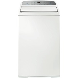 8.5kg-Top-Load-Washer on sale