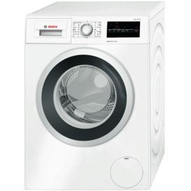 7.5kg-Front-Load-Washer on sale