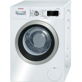 8kg-Front-Load-Washer on sale