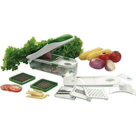 Dicer-Express on sale