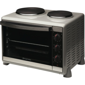 30L-Convection-Oven on sale